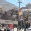 Leh Beautification project
