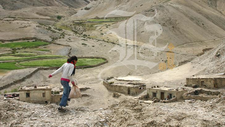 Comment revaloriser le tourisme à Kargil?
