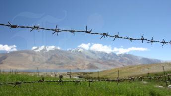 Le tourisme à Leh a-t-il besoin de régulation ?